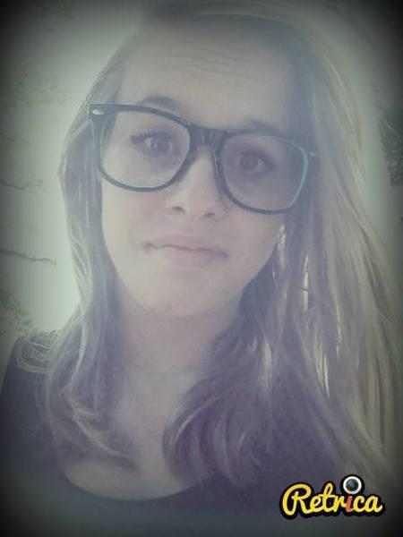 Fotku holky s kterou si rád píšeš