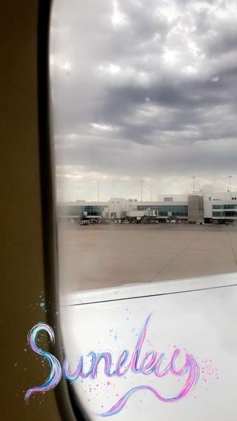 Hello Colorado