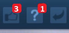 whoever likeslike 5 answers