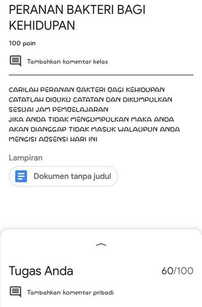 Font Screenshot Number Parallel