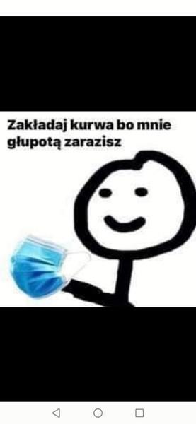 Mem na dzisiaj