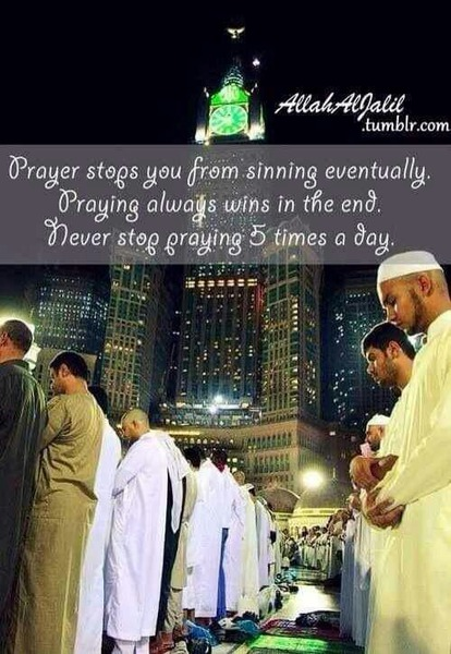 As u spent the holy month Fasting n praying for Allah grace may the almighty