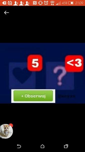 10 like 3 pierwszym