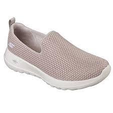 Footwear Walking shoe Grey Synthetic rubber