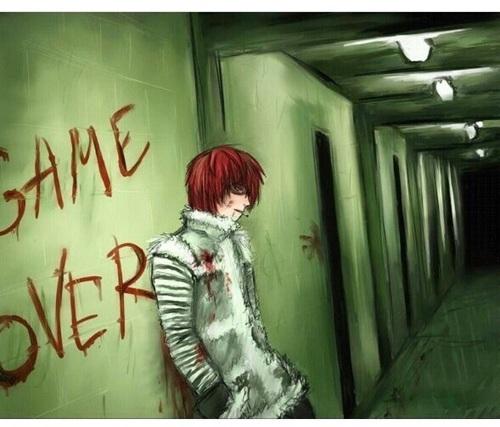 sleduješ Death Note