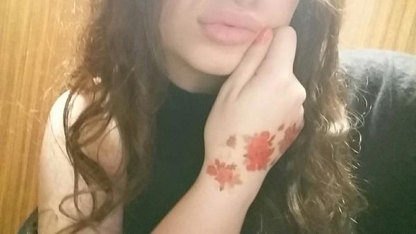 Lips bild