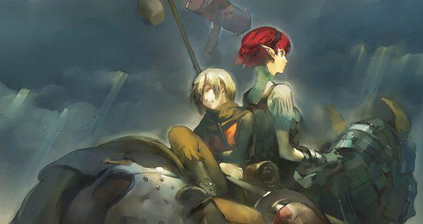 Creen que SMT VPersona 6 y Project Re fantasy salgan en PS4