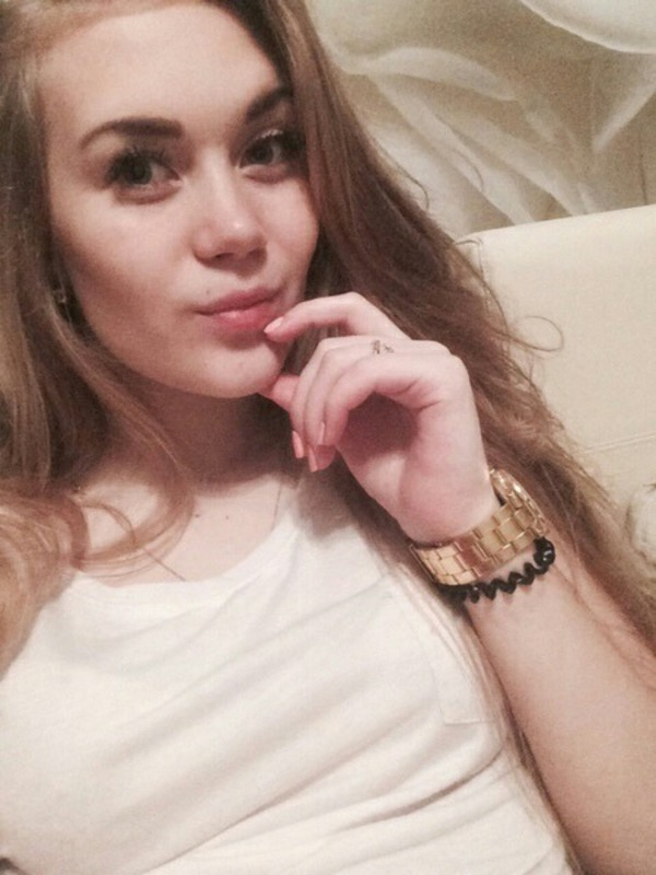 Настя Кружкова httpaskfmKruzhkovskaya 15 лет город Брянск