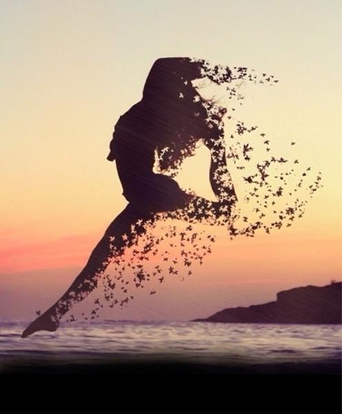 Le temps dapprendre à vivre il est déjà trop tard Le bonheur cest