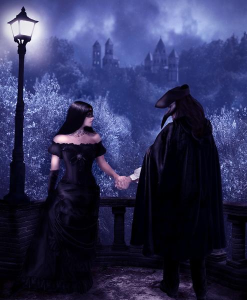 Во сне  мы с тобою я дарю тебе цветы Не теряю я надежды что будем вместе мы Мне