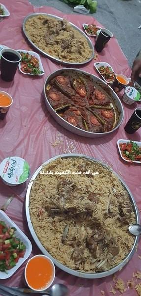 Food Tableware Plate Ingredient