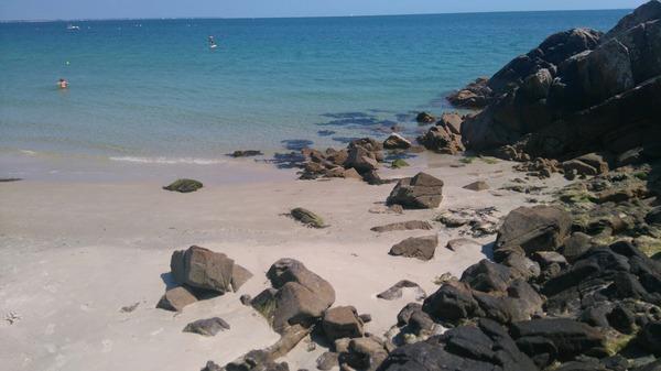 Quelles sont les plus belles plages proches de chez toi