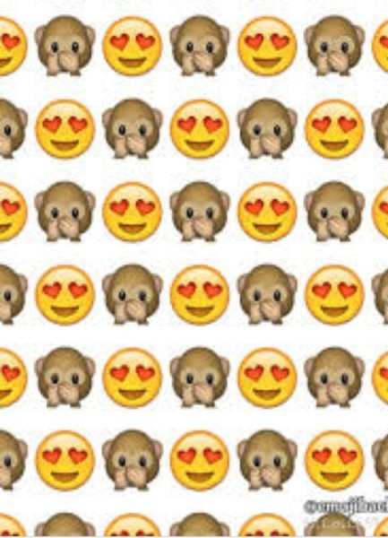 صورة تعبيرية Emoji لهذا اليوم
