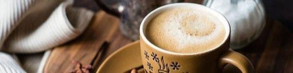 Food Tableware Coffee cup Drinkware