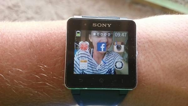 obs Nosisz zegarek na ręce czy korzystasz z telefonu chamska reklama Jak chcesz