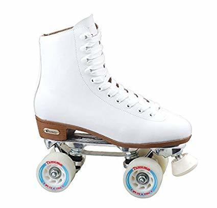 What is the best roller skates for kids