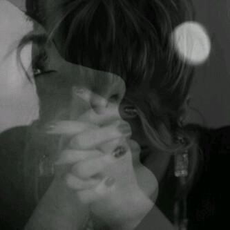 لحظة قبل لانتفارق  قبل لايجرحني كلام بعدك انت وحدك من عشقته واحبه قبل