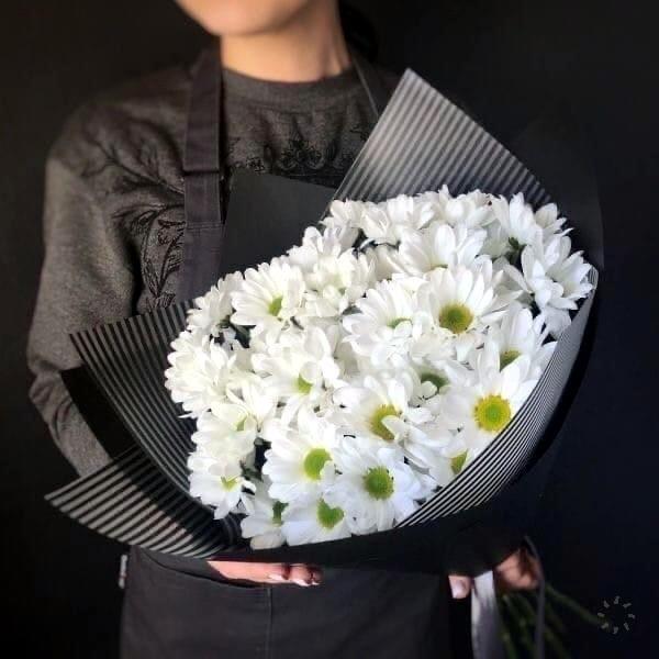 поделишься картинкой своих любимых цветов
