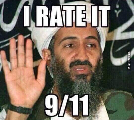 911 babe 3