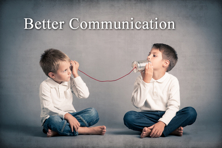 What Are Tips for Better Communication