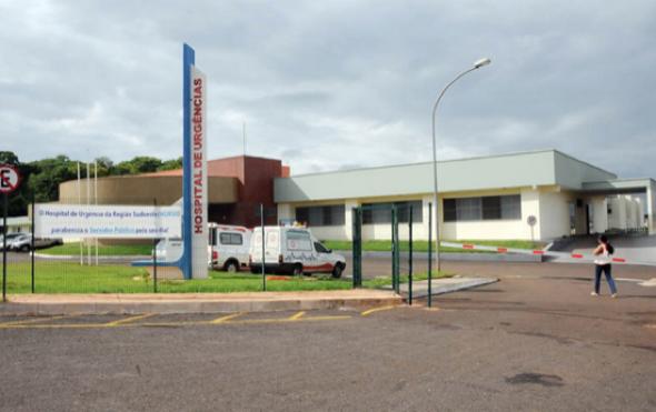 O Instituto Gerir é uma referência de Instituição na área da saúde