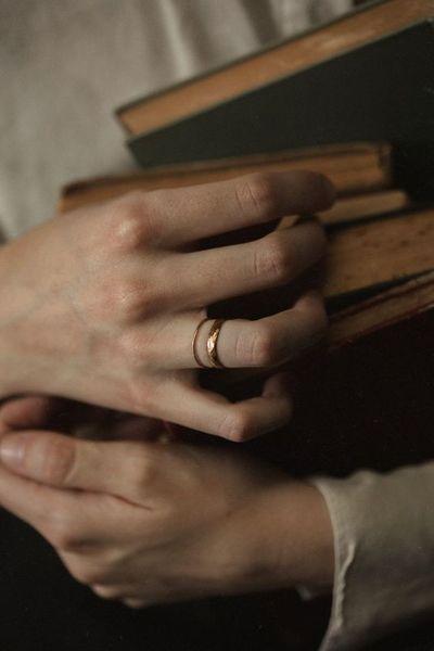 Bukiet dla kobiety  romantyczny gest czy przereklamowany zwyczaj