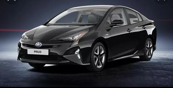 Если бы ты могла купить машину прямо сейчас какую бы ты выбрала