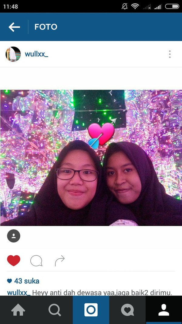 Pap your fav pict on my ig ig  wuullxx