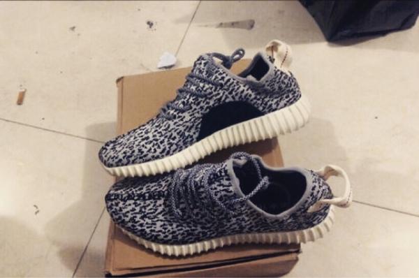 Lieblings Schuh  paar