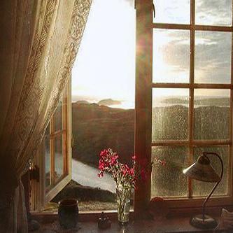 صباح الخير وأكثر