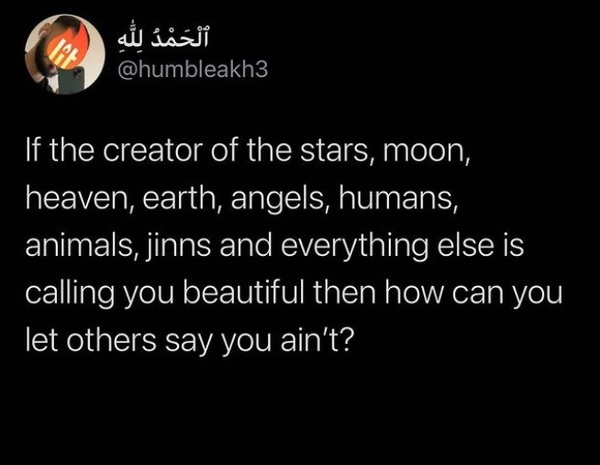 The work of Allah who has perfected everything He created3