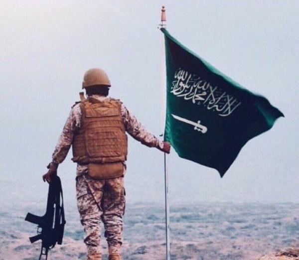 اللهم احفظ جنودنا و قواتنا المسلحة و رجالنا المرابطين في الجبهات وافتح لهم