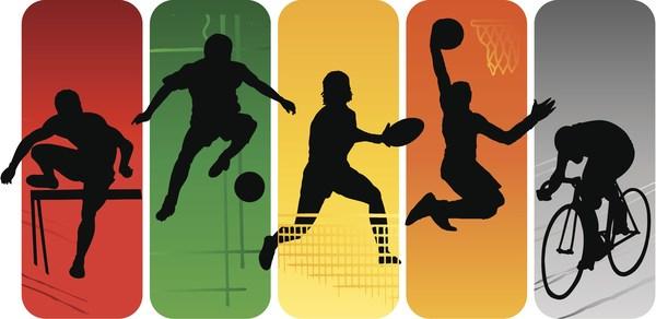 Доброго здоровья ВыД  Ваша задача сделать выбор и пояснить  ФутболБаскетбол
