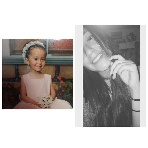 Publica una foto de tu antes y después