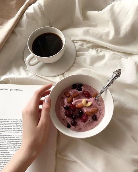 Доброго утречка  Кофе или Чай