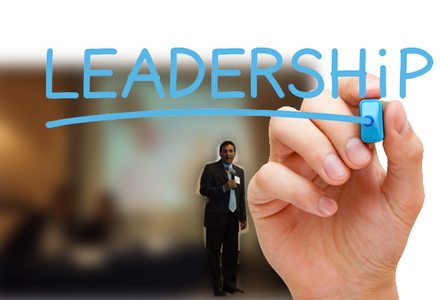 Who Can Be a Thought Leader