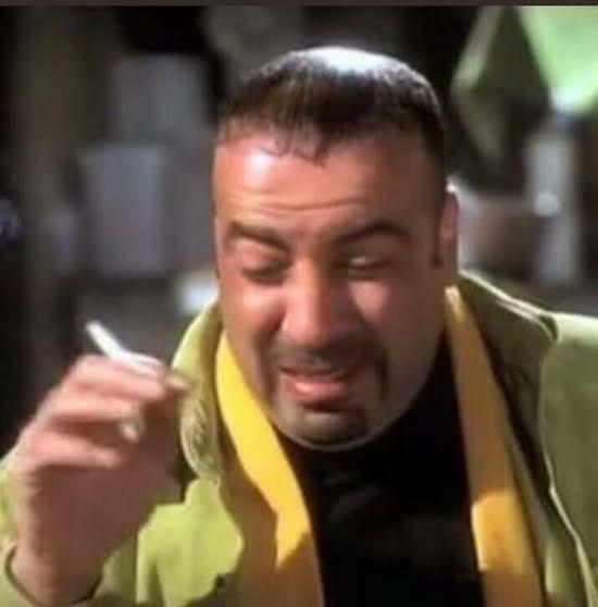 العيال الصغيره اللي كانت في الجامع بتكبر النهارده فكروني بنفسي اما كنت بكبر