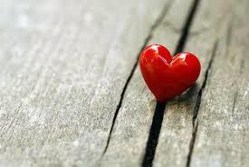 Co ma większą wartość  miłość czy przyjaźń