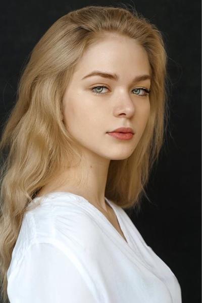Классическое лицо я девушка модель хочу заработать