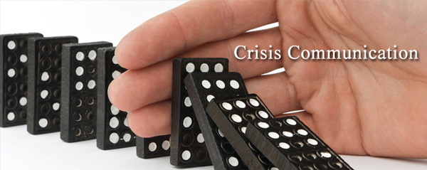 What is Crisis Communication and Management