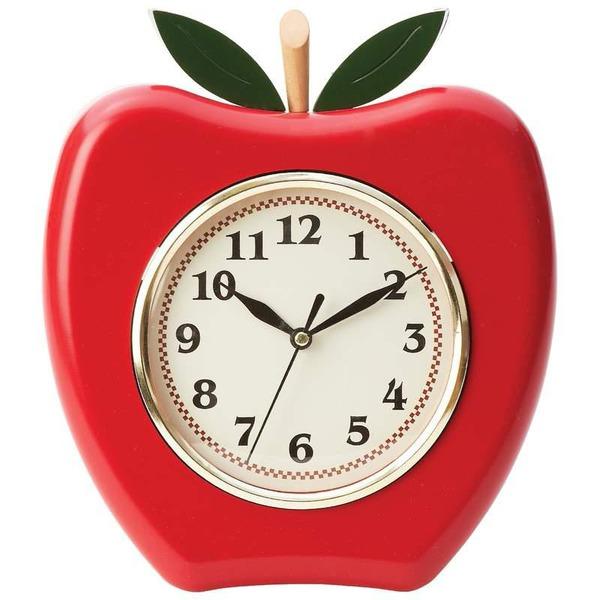 Kas tahad saada endale Applei kella