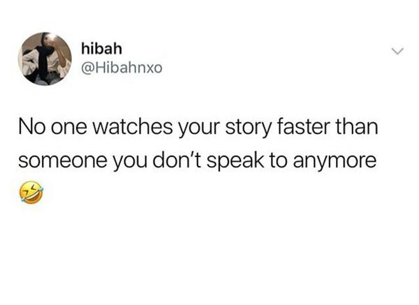 true story xD