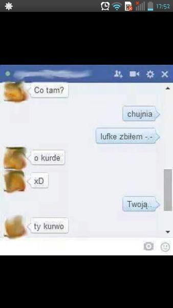 zdjęcie rozmów z fb3