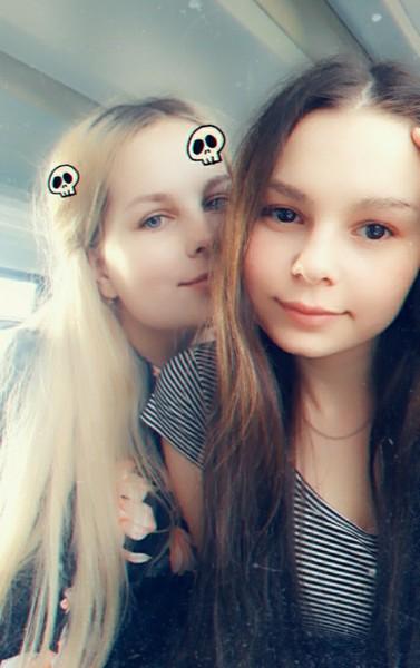 Кто является твоим самым близким другом Выложи фото
