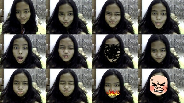 post a pict