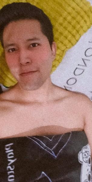Foto de tu prenda de vestir fav