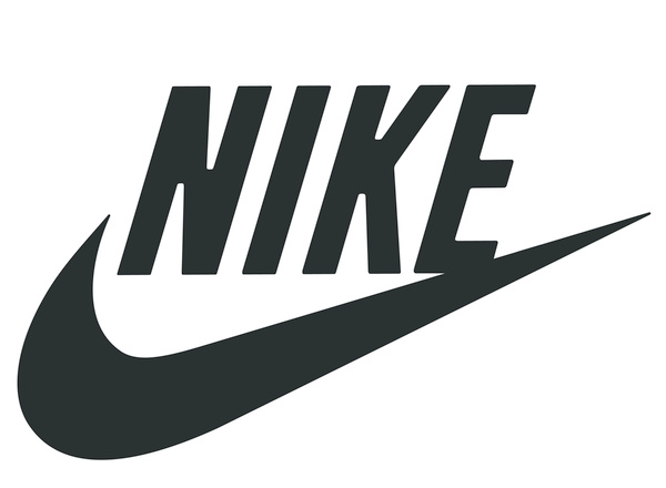 Jaka jest Twoja ulubiona marka odzieży sportowej