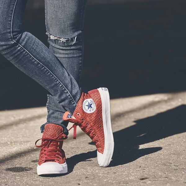 Какие кроссы тебе больше всего нравятся