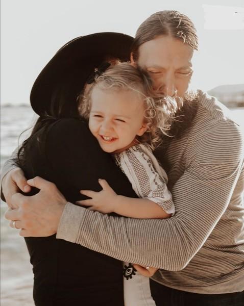 Czy Brie chciałaby mieć jeszcze dzieci  poproszę o jej słodkie zdjęcie z