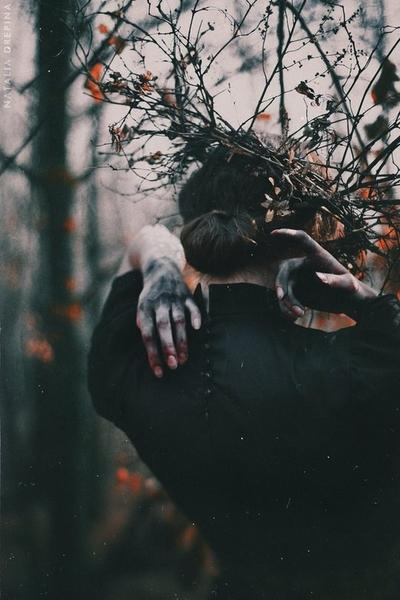 Привет Осень моё самое любимое любимое  время года поэтому я прошу тебя  описать